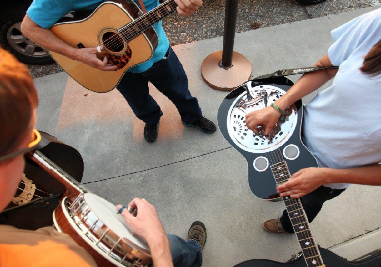 IMG_5509 Woody Crenshaw music downtown 2.2018